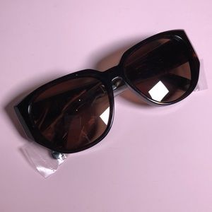 WILDFOX Dionne sunglasses
